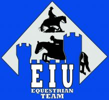 EIU Equestrian Team Gear Custom Shirts & Apparel